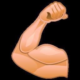 Grundläggande styrketräning
